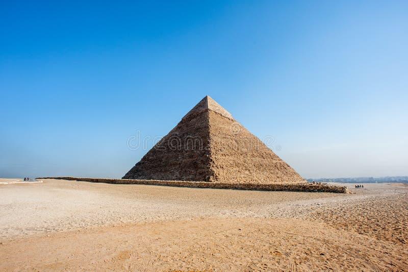 download伟大的金字塔埃及古诗图片.一库存年级两首池上的集体备课图片