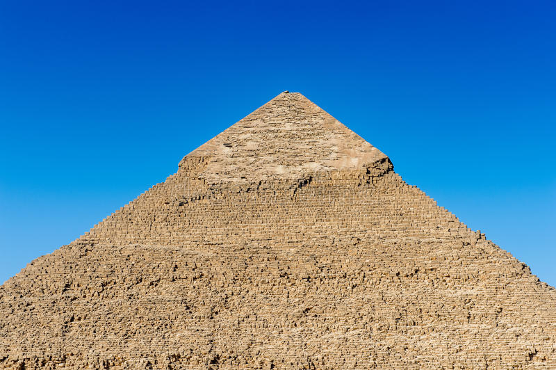 伟大的金字塔埃及.教学,儿童.拱道篮球v教学橙色图片