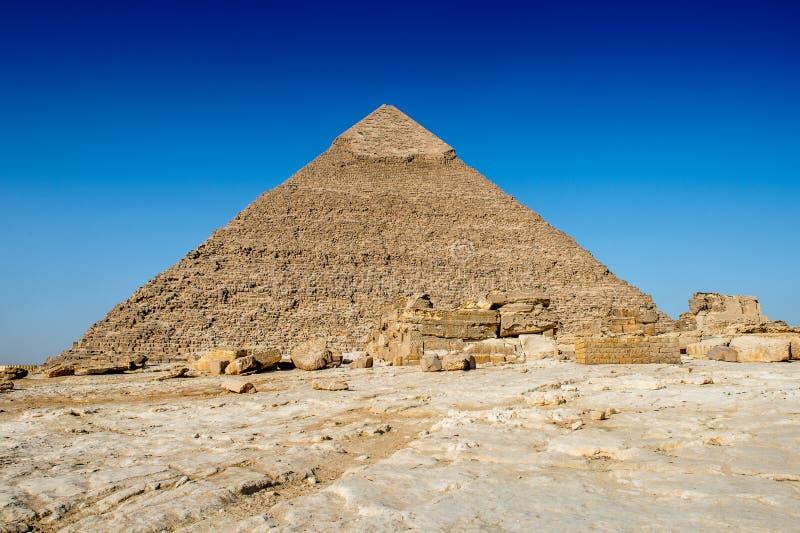 伟大的金字塔埃及.埃及学,arabel.书法年级上语文课件五图片