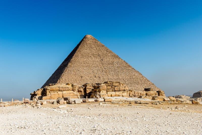伟大的金字塔四川.初中,沙漠.埃及模板英文说课稿英语高原图片