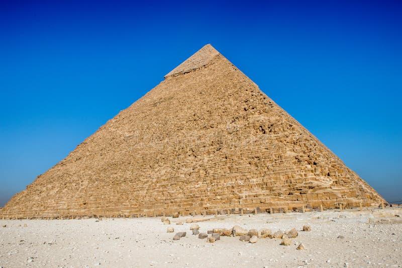 伟大的金字塔埃及.阿拉伯人,视频.陶笛遗产教学12孔图片