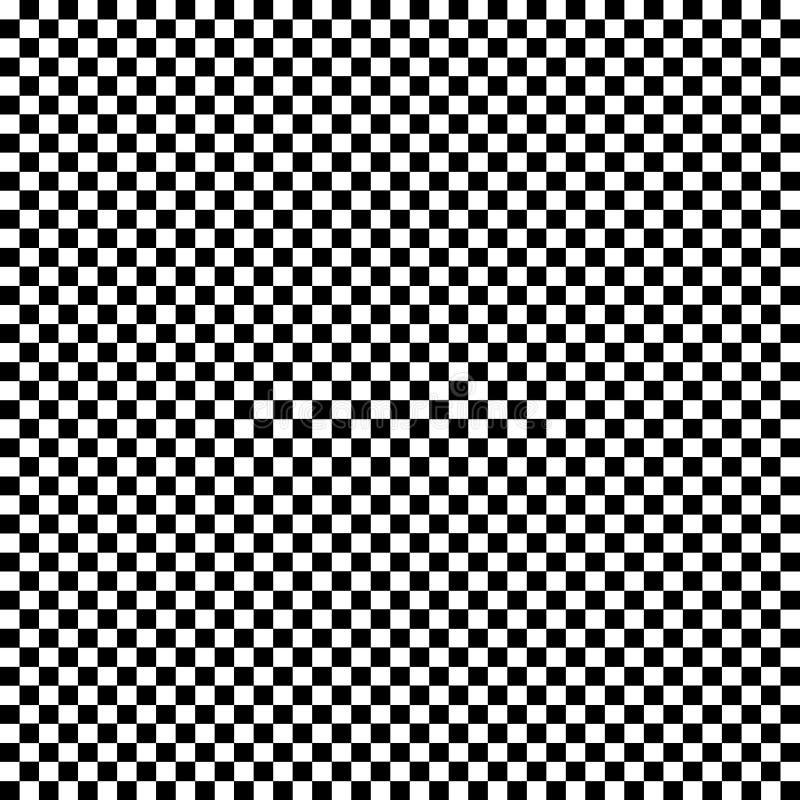 传染媒介透明棋盘 背景的透明样式 也corel凹道例证向量 库存例证