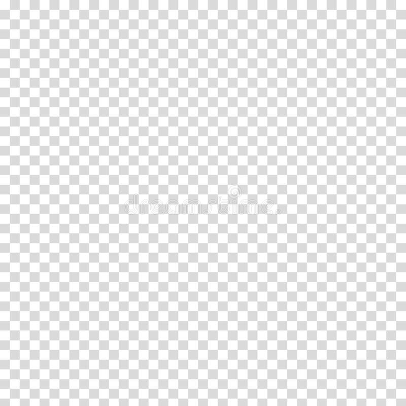 传染媒介透明棋盘 背景的透明样式 也corel凹道例证向量 皇族释放例证