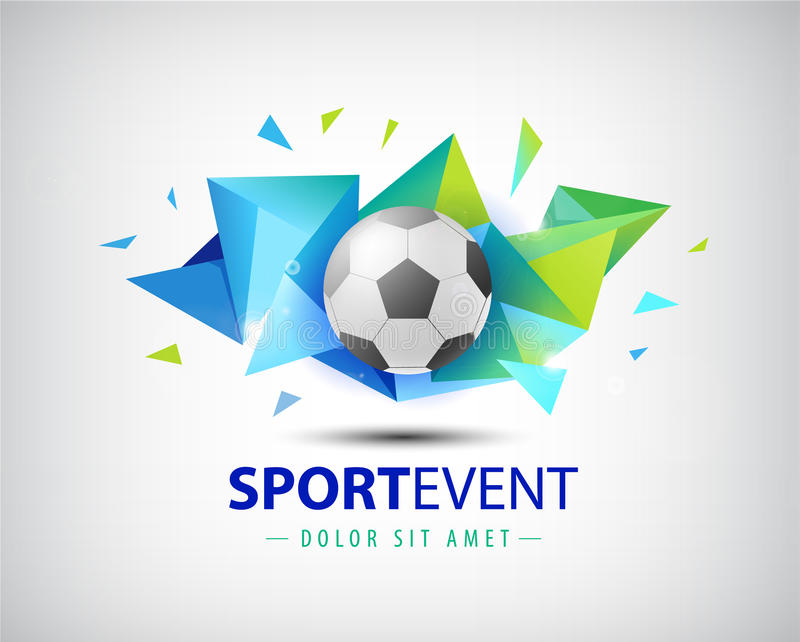 Download 传染媒介商标橄榄球,冠军足球 向量例证. 插画 包括有 足球, 招贴, 学校, 形状, 现代, 忠告, 标记 - 72350723