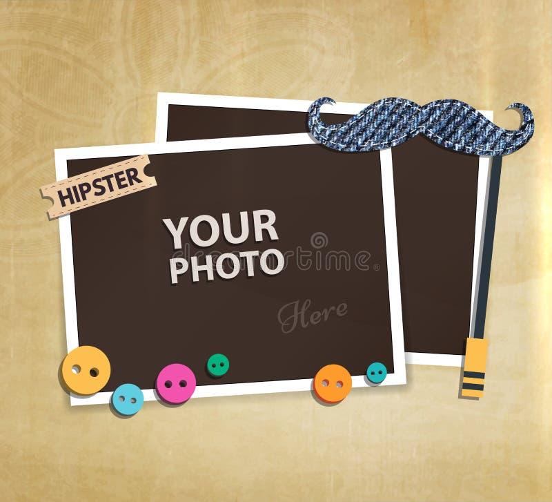 Download 传染媒介照片框架 向量例证. 插画 包括有 要素, 母亲, 冷静, 装饰, 图象, 陈列, 线路, 国界的 - 72370103