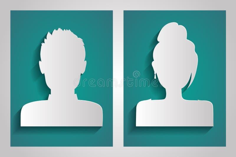 男性女性做爱片_传染媒介男性和女性具体化