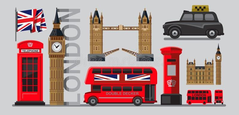 Download 传染媒介英国 向量例证. 插画 包括有 外部, 城市, 时钟, 出租汽车, 地标, 伦敦, 文化, 公共汽车 - 62535938