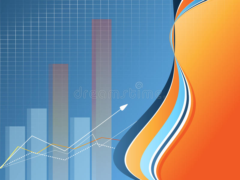 Download 传染媒介统计背景。Eps10 向量例证. 插画 包括有 模式, 成功, 照亮, 图象, 概念, 设计, 增长 - 30336130