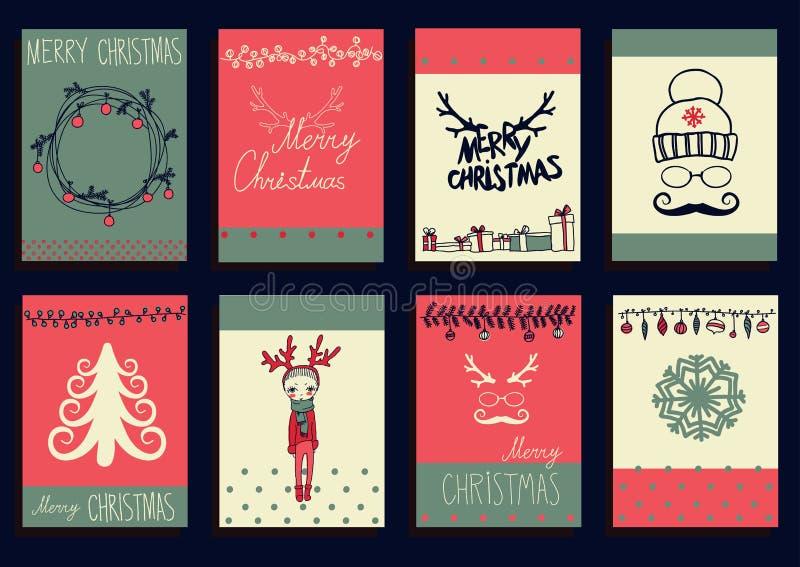 Download 传染媒介集合圣诞节书法设计元素 库存例证. 插画 包括有 问候, 书法, 装饰品, 背包, 12月, 收集 - 62532590