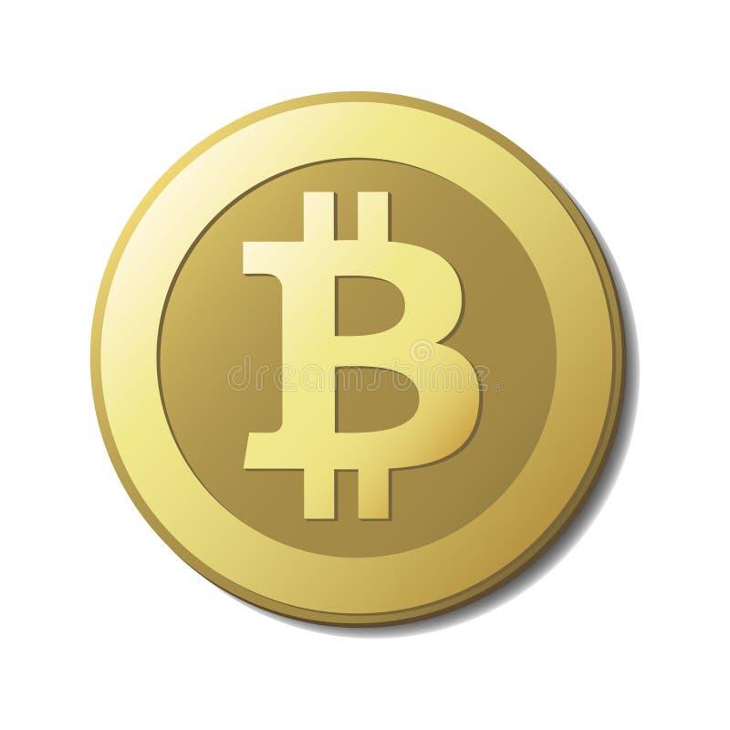 传染媒介Bitcoin