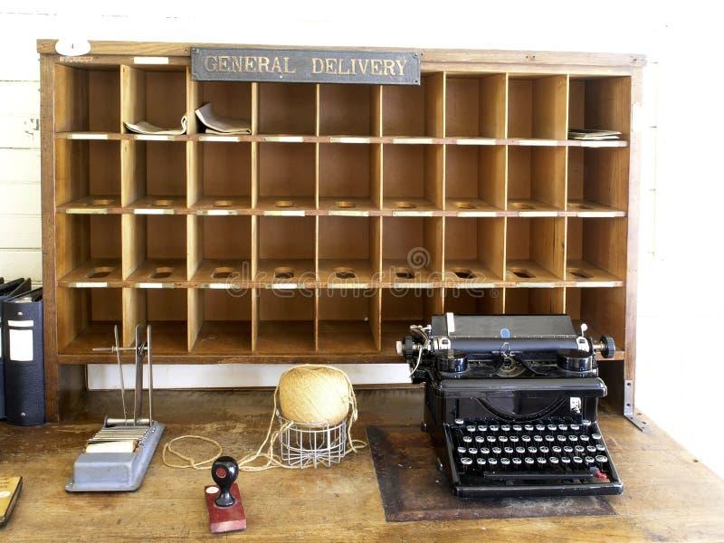 Download 传讯是方式 库存照片. 图片 包括有 数据, 取消, 存贮, 低音歌手, 办公室, 邮件, 传讯, 印花税, 蜗牛 - 188434