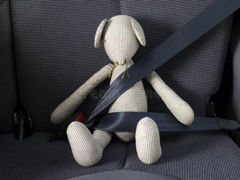 传送带安全性