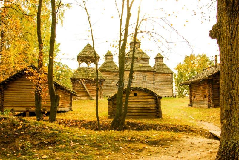 农村垹l`�af�n�,��%_download 传统乌克兰农村村庄 库存图片.