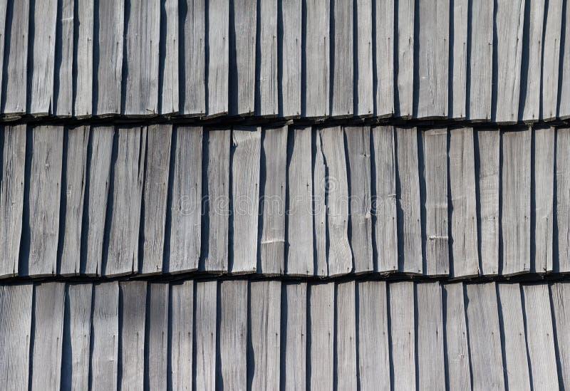 Download 传统屋顶木头纹理 库存照片. 图片 包括有 护拦, 保护, 布琼布拉, 外部, 木头, 详细资料, 结构 - 72353404