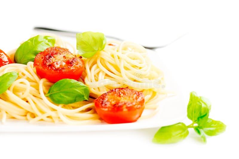 Download 传统意大利通心面面团用烤蕃茄和orega 库存照片. 图片 包括有 素食主义者, 蕃茄, 照片, 烹调, 蔬菜 - 59110748