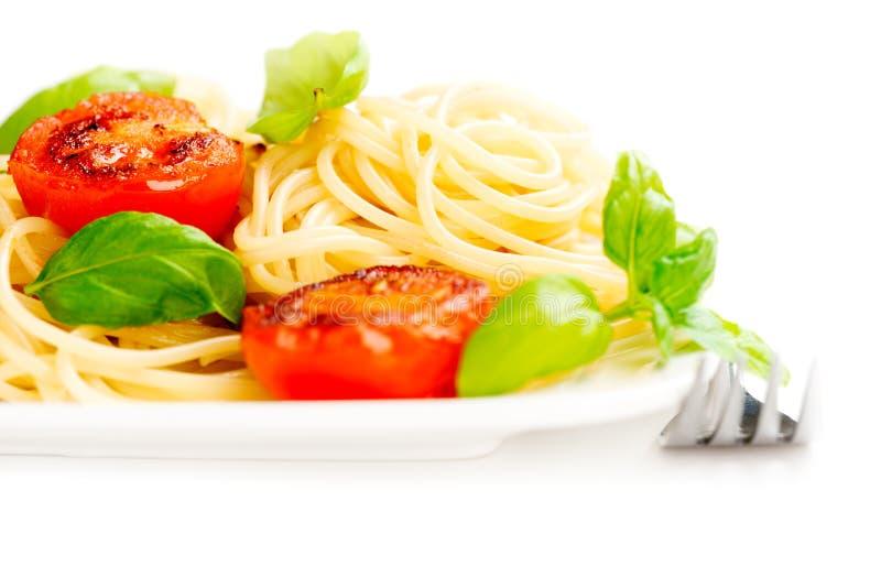 Download 传统意大利通心面面团用烤蕃茄和orega 库存图片. 图片 包括有 蕃茄, 膳食, 意大利语, 照片, 意大利面食 - 59110775