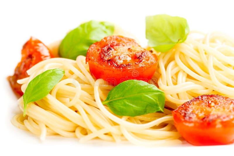 Download 传统意大利通心面面团用烤蕃茄和orega 库存照片. 图片 包括有 照片, 素食主义者, 牛至, 调味汁 - 59111144