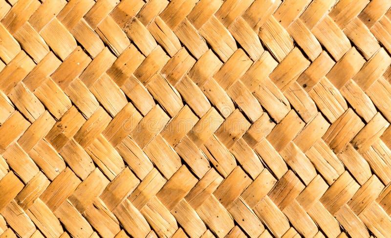 传统泰国样式样式自然背景 库存图片