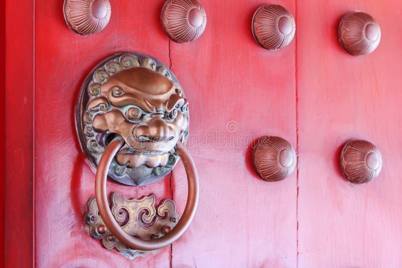 Download 传统门把手 库存图片. 图片 包括有 拱道, 墙壁, 视窗, 设计, 入口, 纹理, 房子, 东方, 题头 - 62529965