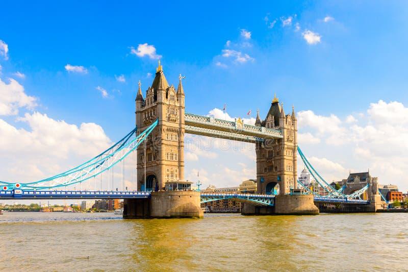 伦敦塔,英国,英国 免版税图库摄影