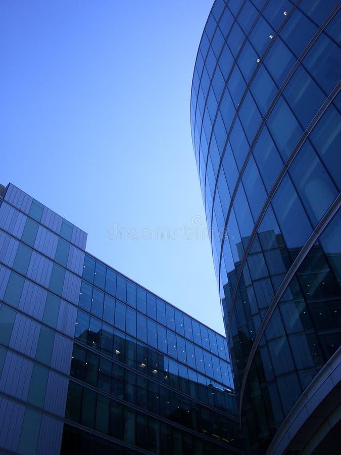 伦敦111 库存照片