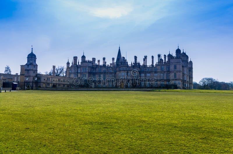 Download 伯利议院4 库存照片. 图片 包括有 英国, 房子, 赛西尔, stamford, 阁下, 威廉, 庄严 - 30332690