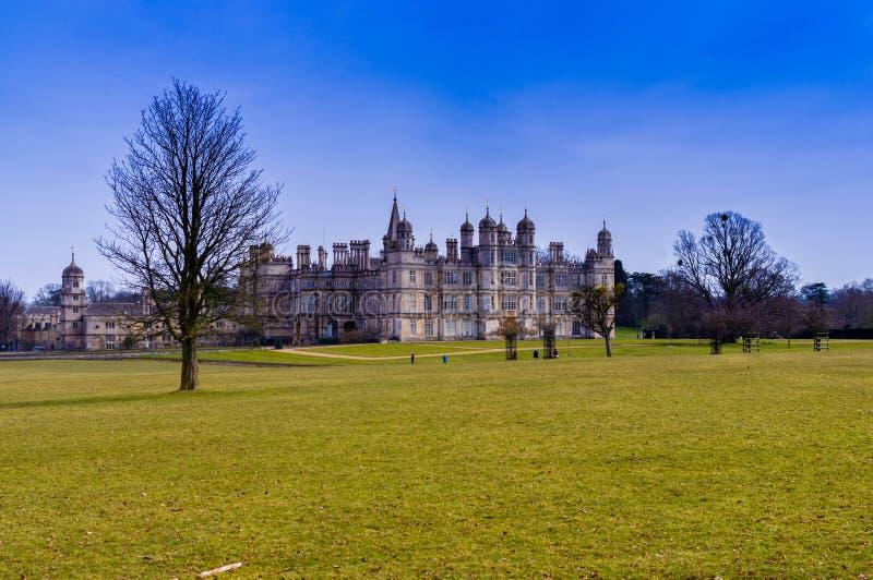 Download 伯利议院3 库存图片. 图片 包括有 stamford, 王后, 房子, 塔楼, 伊丽莎白女王, 女王, 赛西尔 - 30332701