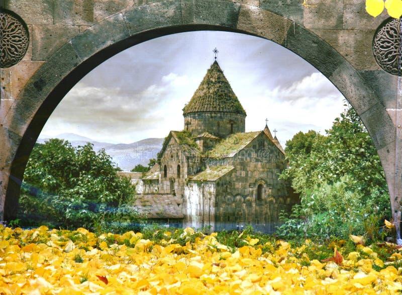 �y�b9��d�9���>ZInZY_位于市的etchmiadzin大教堂vagharshapat在耶烈万,亚美尼亚附近