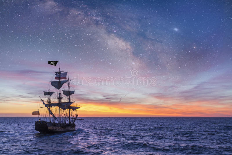 04位加勒比海盗
