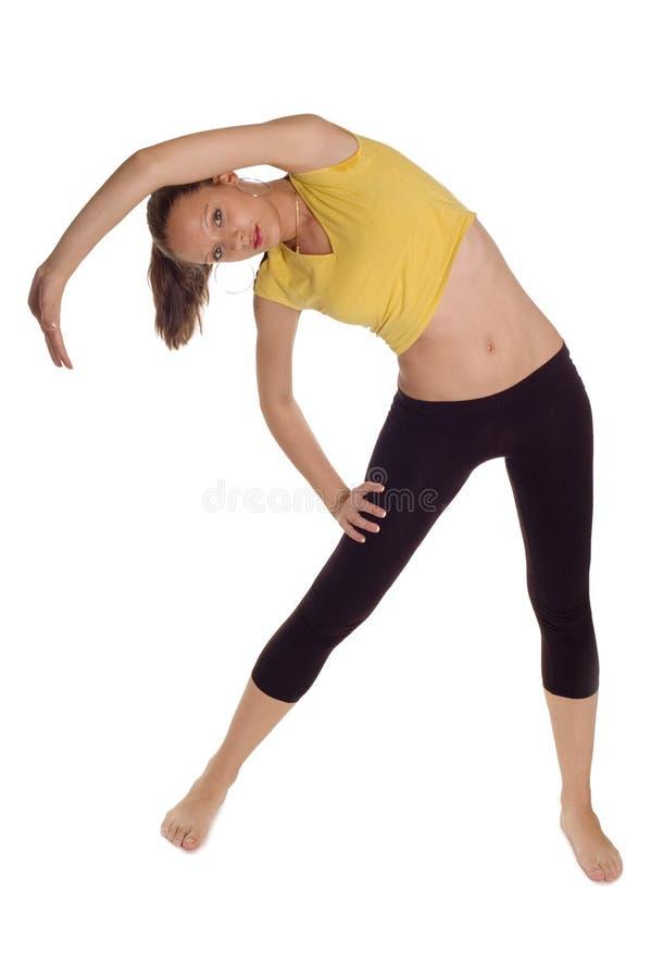 白人裸体图片_完善的女性身体 库存照片. 图片 包括有 完善的女性身体 - 29642480