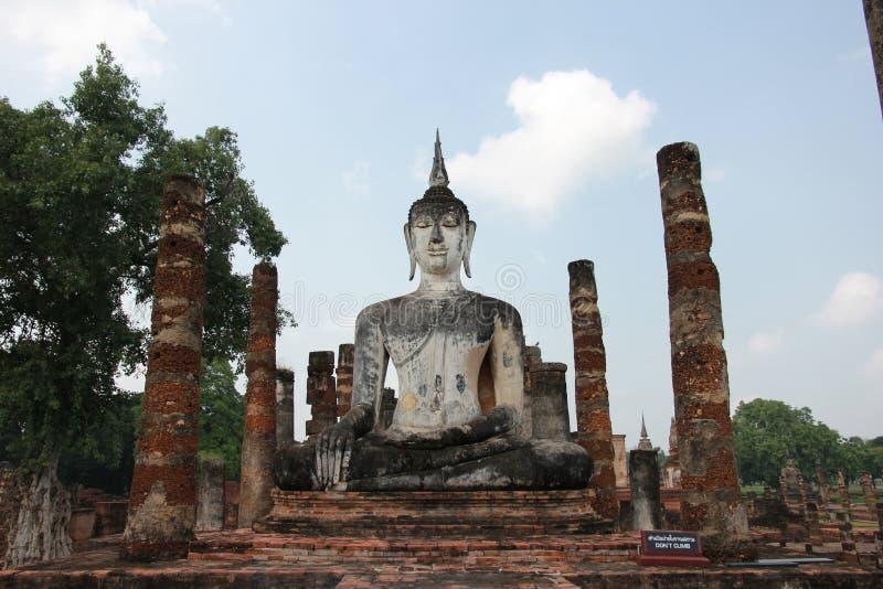Download 佛教 库存图片. 图片 包括有 佛教, 创建, 自然, 岩石, 奇迹, 居住, 相信, 次幂, 生活, 改良 - 62525023