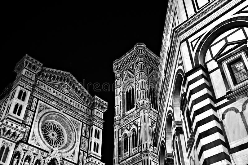 佛罗伦萨新生 免版税库存图片