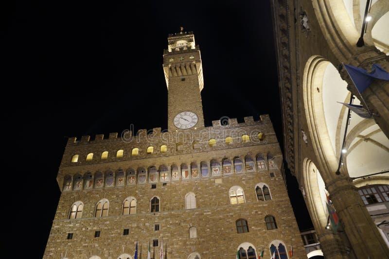 佛罗伦萨(佛罗伦萨) 库存图片