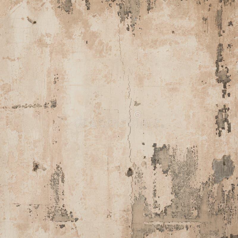 作为纹理的高分辨率木板条 免版税库存照片