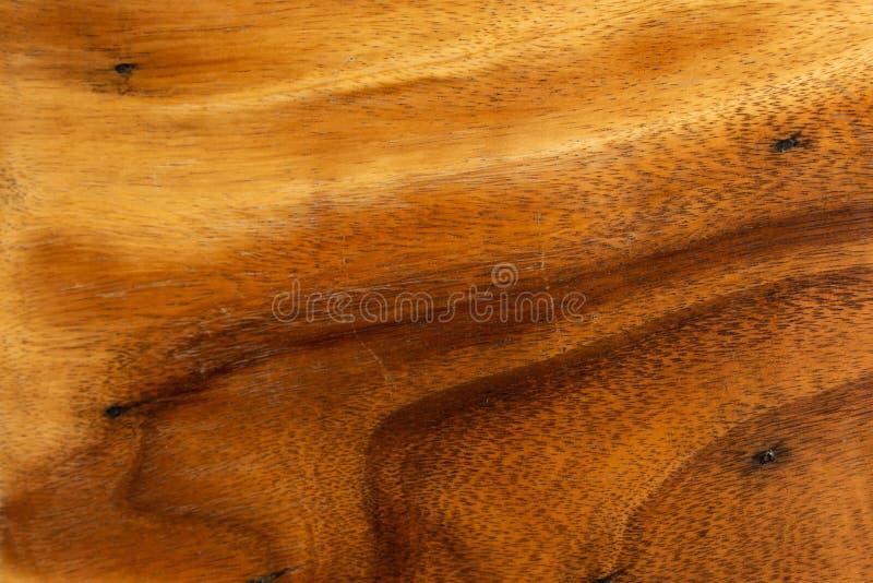 作为背景使用的实体木材样式 图库摄影