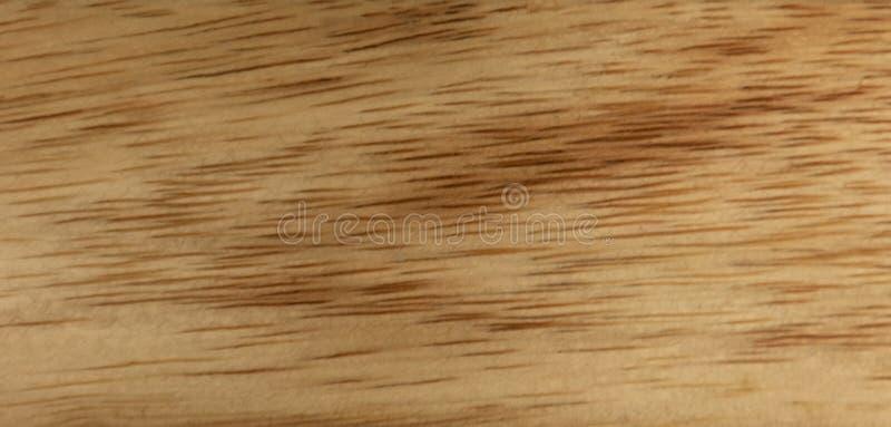 作为背景使用的实体木材样式 库存图片