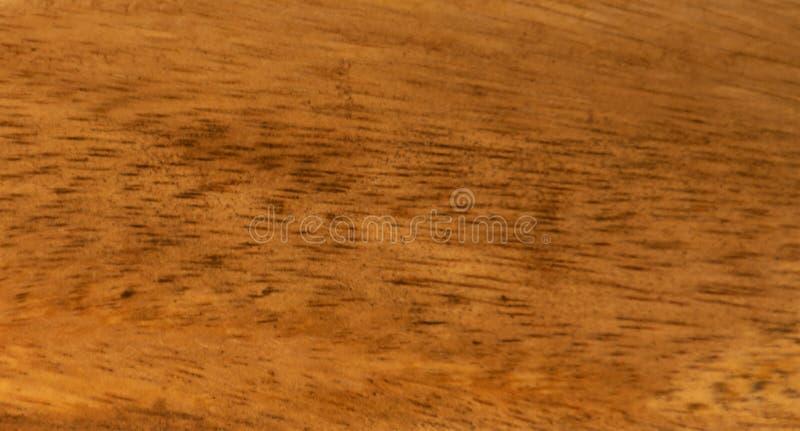 作为背景使用的实体木材样式 免版税库存照片