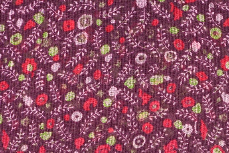 Download 作为背景的颜色布料 库存照片. 图片 包括有 编织, 织品, 棉花, 纺织品, 仍然, 布料, 滑稽, 行业 - 30325940