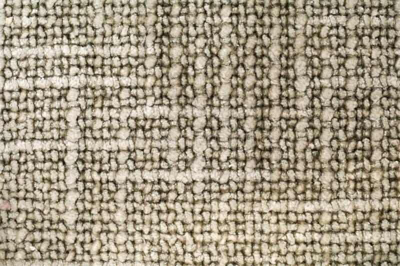 作为背景织品纺织品 免版税图库摄影