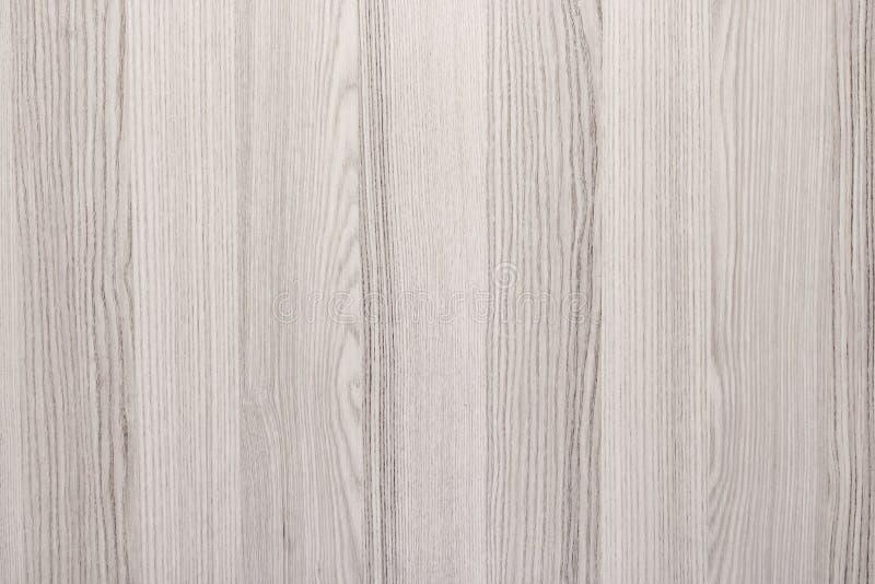 作为背景,难看的东西背景的白色软的木表面 库存照片