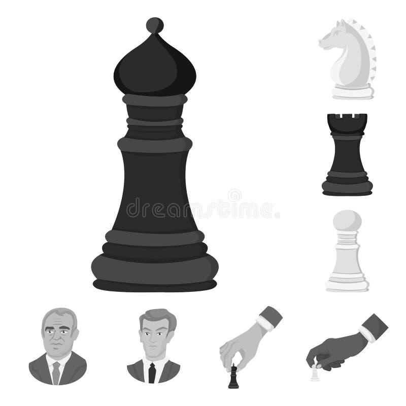 作战和戏剧象传染媒介设计  设置股票的作战和稀薄的传染媒介象 皇族释放例证