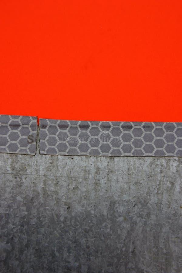 Download 作用红色严格 库存图片. 图片 包括有 密集, 红色, 多角形, 深深, 模式, 颜色, 电池, 面板, 波兰 - 193311