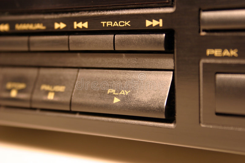 Download 作用记录 库存图片. 图片 包括有 按钮, 作用, 记录, 球员, 技术, 宏指令, 终止, 跟踪, 音乐, 缩放 - 64521