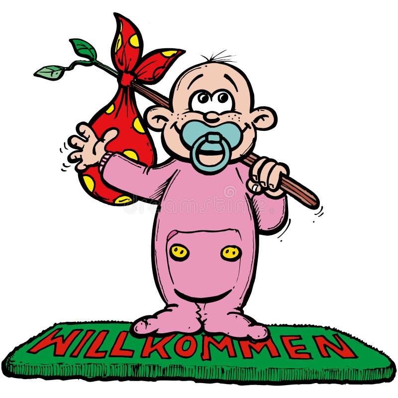 Download 你好 库存例证. 插画 包括有 房子, 烧焦, 滑稽, 烧伤, 成人, 乐趣, 帮助, 婴孩, 动画片, 你好 - 175596