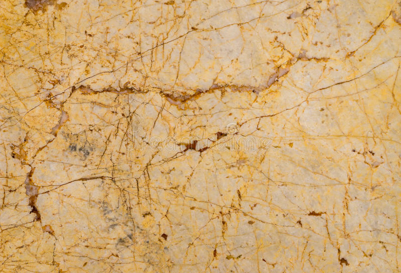 使在自然仿造和col的被仿造的纹理背景有大理石花纹 库存照片