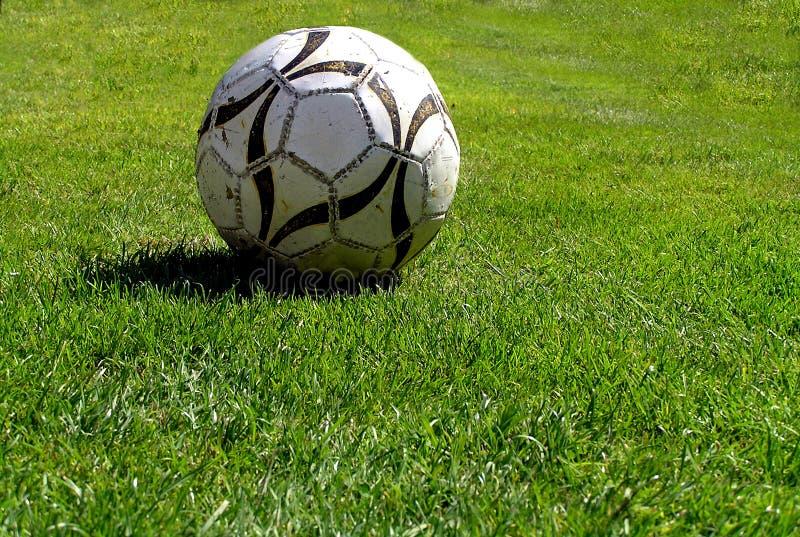 Download 使用的球 库存图片. 图片 包括有 高尔夫球运动员, 足球, 背包, 比赛, 橄榄球, 竹子, 反撞力, 绿色 - 189025