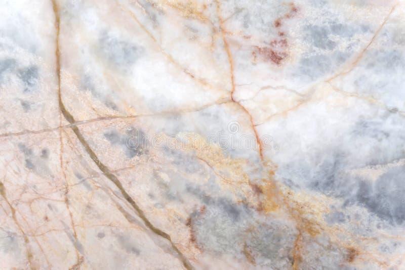 使设计/多彩多姿的大理石的被仿造的背景有大理石花纹在自然样式 颜色的混合以自然大理石的形式/ 库存图片