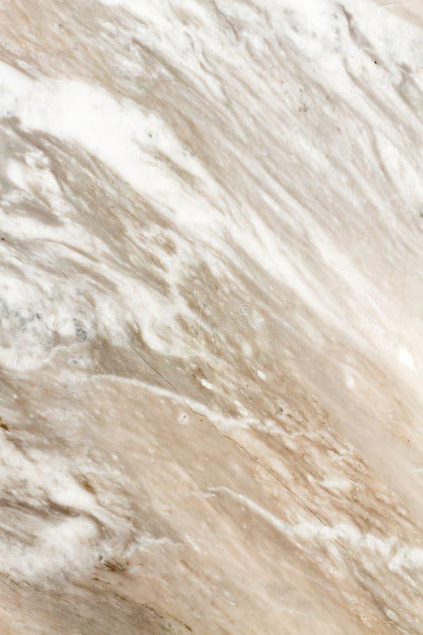 使(自然样式)纹理背景有大理石花纹 免版税图库摄影