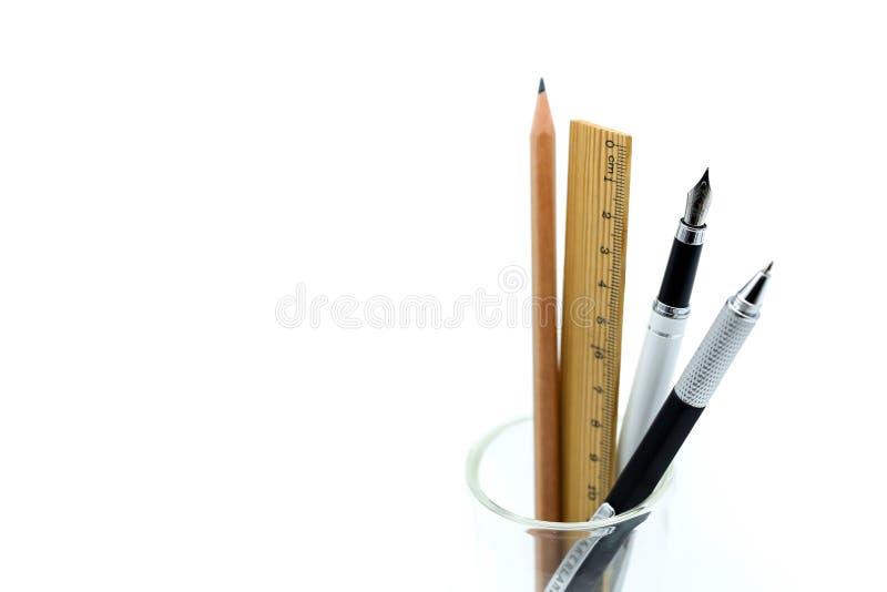 供应,蜡笔,笔,笔记本的分类,回到学校, 库存图片