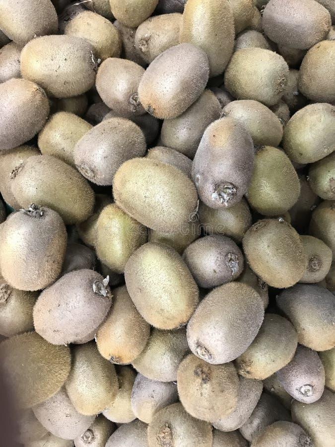 俄国 圣彼德堡 猕猴桃是类猕猴桃的栽培植物品种果子的名字  库存图片